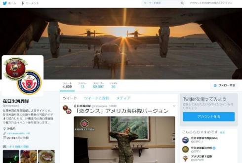 TwitterTOP