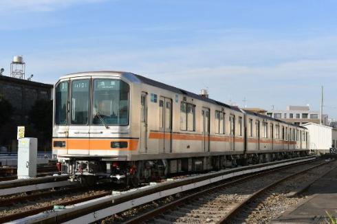 銀座線 01系車両 引退 東京メトロ