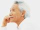 """""""おヒョイ""""藤村俊二さん死去、82歳 復帰を目指し療養中だった"""