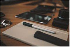 01 ゼロワン InstruMMents 測定 空間 測る ペン デバイス