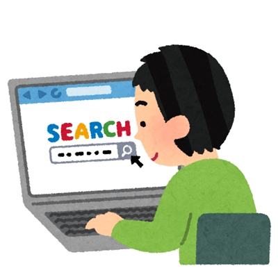 Googleが検索アルゴリズムを変更 「品質の低いサイト」の検索順位を下げ、オリジナル記事を上位に