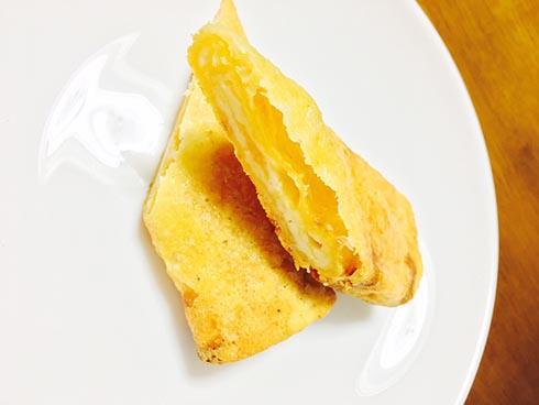 おつまみチーズ