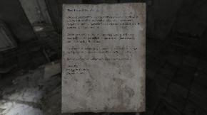 Homesick Steam 廃墟 マニア ゲーム 探索 謎解き