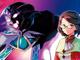 コミック アース・スター×ねとらぼ:JRPG風ファンタジーギャグ「魔王の秘書」出張連載 第9話「忘れられない征服になる。」