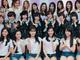 平均年齢17歳! バンコク拠点の「BNK48」、第1期メンバー29人が初お披露目