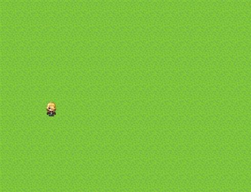 ちんちんから世界を救え! 「ニコニコ自作ゲームフェスMV ねとらぼ賞」受賞 「ちんちん避けゲーム」レビュー
