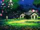 「魔法使いの嫁」アニメ3部作、後篇のイベント上映は8月19日からに決定!