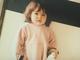 """""""ビリギャル""""石川恋の完成された幼少期写真に反響 「この頃から天使」「面影ばっちり!」"""