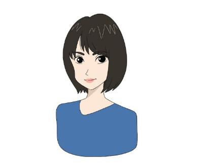 「映画クレヨンしんちゃん」志田未来