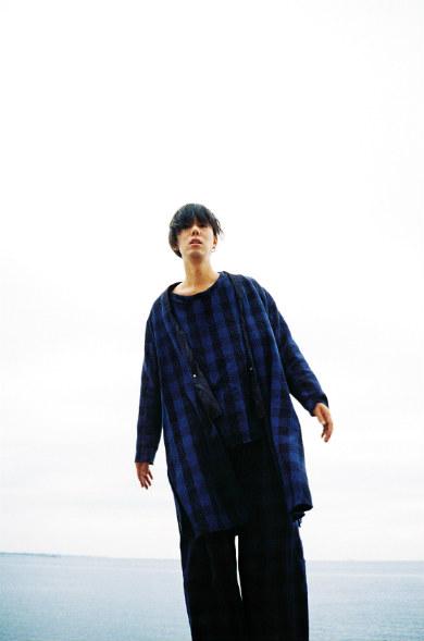 野田洋次郎さん