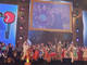 五木ひろしもやってきた! ピコ太郎、初の日本武道館ライブに「ありが玉置浩二でございます」