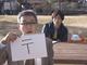 """絶対面白いやつじゃないですか! 岸田メル&チョー、NHK「コノマチ☆リサーチ」で""""新旧おにいさん""""コラボ"""