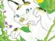 猫映画の決定版! 有川浩「旅猫リポート」が福士蒼汰主演で実写映画化!