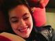 松田龍平、別居報道受け妻・太田莉菜の写真を公開 「僕の大切な人であり、逞しい母です」