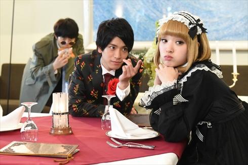 ドラマ「レンタルの恋」レミの謎、公介の恋の行方は?