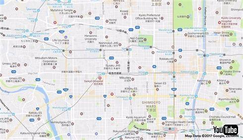「ゼルダの伝説 ブレス オブ ザ ワイルド」メイキング動画が公開 「ハイラルは京都の地形を参考にした」など、裏話多数