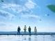 「心が叫びたがってるんだ。」が実写映画化 主演・セクゾ中島健人×芳根京子で7月22日から全国公開