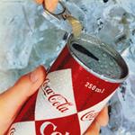 プルトップ缶
