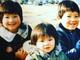 オリラジ藤森、34歳のお祝いに「サンキューでぇーす!」 なぜか幼少期の兄弟写真もチャラっと公開