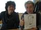 高田純次と浦沢直樹のラジオ番組「純次と直樹」が爆誕! 4月9日から文化放送で放送開始