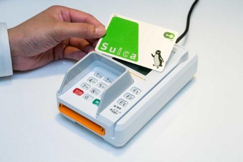 マクドナルド クレジットカード