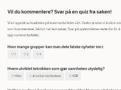/nl/articles/1703/23/240_news034.jpg