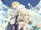 「Fate/Grand Order」の舞台化が決定! 「第六特異点 神聖円卓領域  キャメロット」のエピソードを7月上演