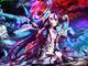 映画「ノーゲーム・ノーライフ ゼロ」は7月15日公開! 松岡禎丞、茅野愛衣らキャスト発表に第1弾PVも