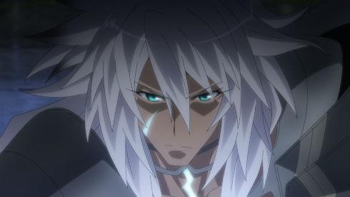 テレビアニメ「Fate/Apocrypha」PV