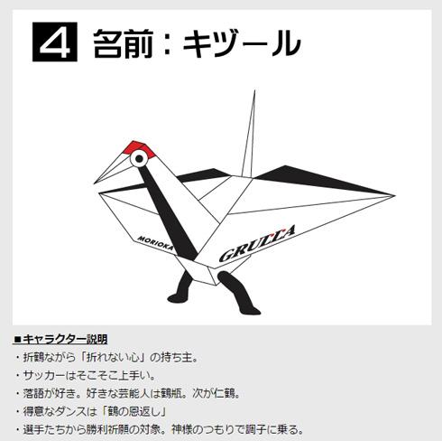 http://image.itmedia.co.jp/nl/articles/1703/27/mach_170327sakka04.jpg
