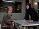 三田佳子、ドラマ「緊急取調室」で77歳の老婆役 「ノーメイクの状態にシミなどを足して……」