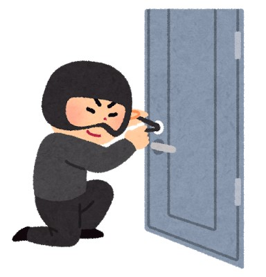 鍵番号 合鍵 福岡
