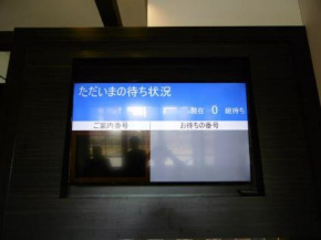 リンガーハット 営業時間 短縮 働き方改革 長崎ちゃんぽん