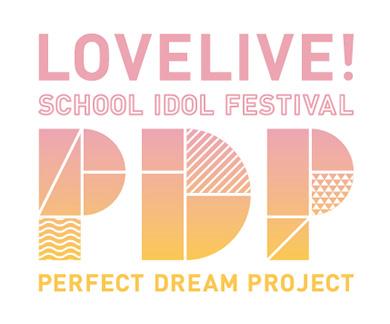 PERFECT Dream Project