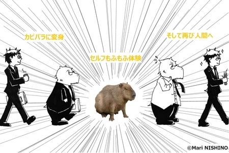 ワンニャンまとめます! 2017年エイプリルフールまとめ(動物編)