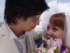 川崎希、第1子妊娠を報告 アレク「大好きなのんちゃんとの子供でとても嬉しい」
