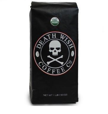 コーヒー 世界最強 カフェイン BLACK INSOMNIA