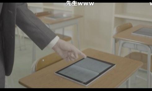 N高等学校 入学式 MR