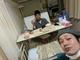 フォークシンガー加川良さん死去、69歳 長男・gnkosaiさんは父との2ショットを公開