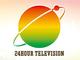 今年の「24時間テレビ」メインパーソナリティーは櫻井・亀梨・小山の3人に