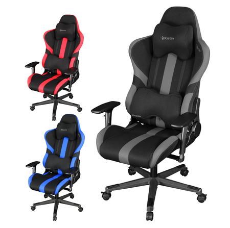 ゲーミングチェア 椅子