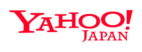 Yahoo!ロゴ