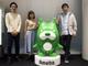 「報道ステーション」配信は快挙—— 藤田社長に聞く、AbemaTV1周年の手応えと最近の取り組み