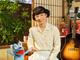 星野源の生放送番組だと? ゆるいトークと生演奏が聞ける「おげんさんといっしょ」、NHKで放送決定