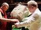 """高須院長、「高須平和賞」創設を発表 """"本当に立派なことをして頑張っている人に授与する"""""""