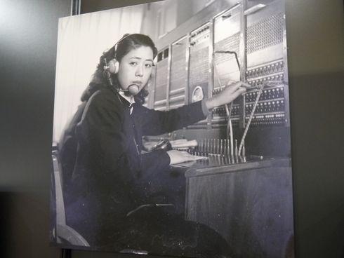 ニコニコ超会議 NTT