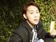 須賀健太が似合いすぎる学ラン姿を公開 「まだまだ学生いけますね」「あざとい」
