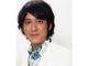ココリコ田中、小日向しえとの離婚を報告 「話し合いを重ね、このような結論に」
