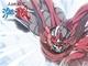 福島ガイナックス、いわき市小名浜のPRアニメ「人力戦艦!? 汐風澤風」公開 声優に山下誠一郎、上坂すみれ