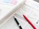 「論文」と「レポート」は何が違う? どう書き始めればいい?